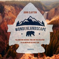 Wonderlandscape - John Clayton