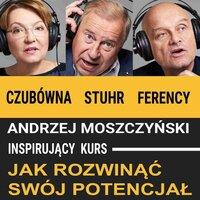 Jak rozwinąć swój potencjał - PII Polska