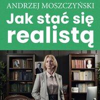 Jak stać się realistą - PII Polska