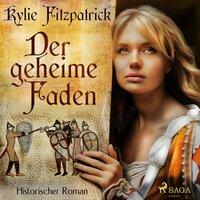Der geheime Faden - Kylie Fitzpatrick