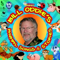 Bill Oddie's Animal Songs & Stories - Tim Firth,Martha Ladly Hoffnung