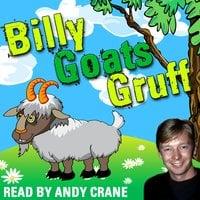 Billy Goats Gruff - Tim Firth