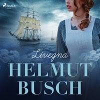 Livegna - Helmut Busch