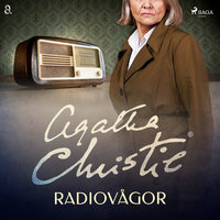 Radiovågor - Agatha Christie