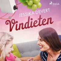 Vindieten - Jessika Devert