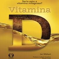Vitamina D - Ian Wishart