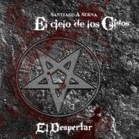 El cielo de los caídos - Santiago A. Serna