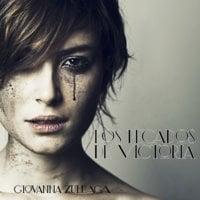Los pecados de Victoria - Giovanna Zuluaga