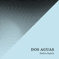 Dos aguas - Esteban Duperly