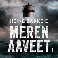 Meren aaveet - Heine Bakkeid