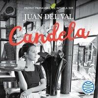 Candela - Juan del Val