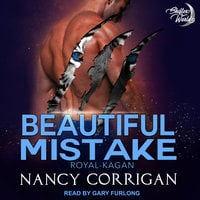 Beautiful Mistake - Nancy Corrigan