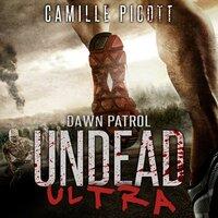 Dawn Patrol - Camille Picott