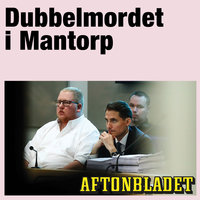 Dubbelmordet i Mantorp - Anna-Maria Stawreberg,Aftonbladet