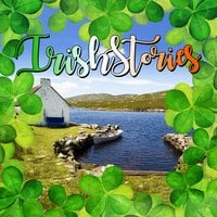 Irish Stories - Brendan O'Reilly,Gerard Francis,Reg Keating