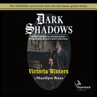 Victoria Winters - Marilyn Ross