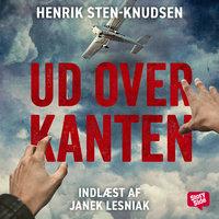 Ud over kanten - Henrik Sten-Knudsen