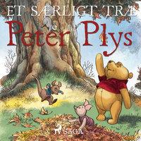 Peter Plys – Et særligt træ - Disney