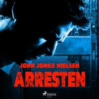 Arresten - Jørn Jønke Nielsen