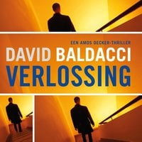 Verlossing - David Baldacci