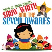 Snow White and the Seven Dwarfs - Mike Bennett