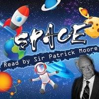 Space - Tim de Jongh