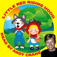 Little Red Riding Hood - Charles Perrault