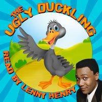 Ugly Duckling - Hans Christian Andersen