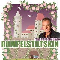 Rumpelstiltskin - Jacob Grimm, Wilhelm Grimm
