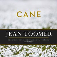 Cane - Jean Toomer