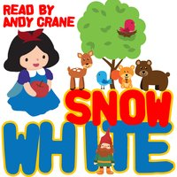 Snow White - Jacob Grimm, Wilhelm Grimm, Tim Firth
