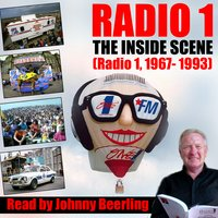 Radio 1: The Inside Scene - Johnny Beerling