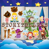 Storytellers - Traditional