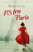 PS fra Paris - Marc Levy