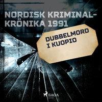 Dubbelmord i Kuopio - Diverse