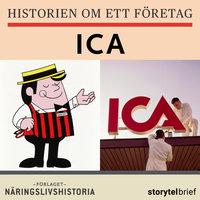 Historien om ett företag: ICA
