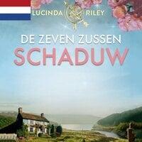 De zeven zussen - Schaduw - Lucinda Riley