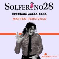 Le due morti di Michael Jackson (Corriere della sera) - Matteo Persivale