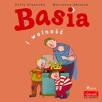 Basia i wolność - 225 rocznica Konstytucji - Zofia Stanecka