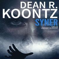 Syner - Dean R. Koontz