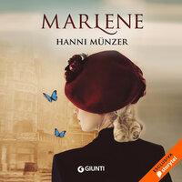 Marlene - Hanni Munzer