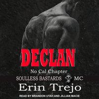 Declan - Erin Trejo