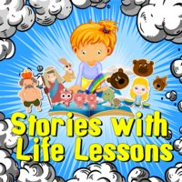 Stories with Life Lessons - Traditional, Mike Bennett, Tim Firth