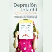 Depresión Infantil - William Alducin