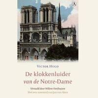 De klokkenluider van de Notre-Dame - Victor Hugo