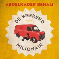 De weekendmiljonair - Abdelkader Benali