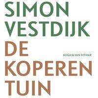 De koperen tuin - Simon Vestdijk