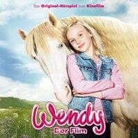 Wendy - Thomas Karallus, Carolin Hecht
