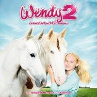 Wendy 2 - Thomas Karallus, Carolin Hecht