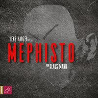 Mephisto - Klaus Mann